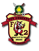 f-2.png