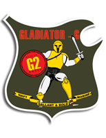 g-2.png
