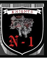 n-1.png