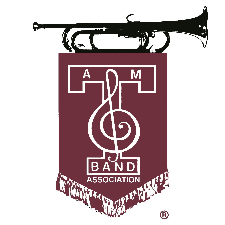 Texas Aggie Band Association