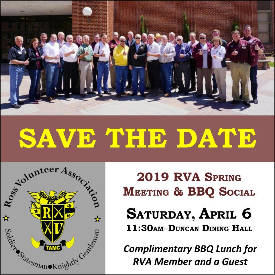 SAVE THE DATE _2019 RVA spring  meeting (1).jpg