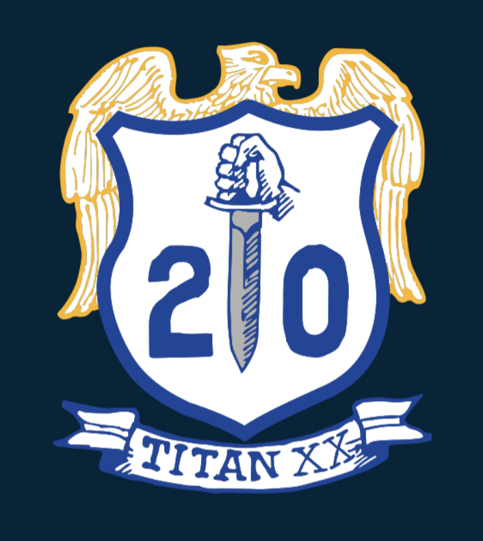 New Squadron 20 Crest .png