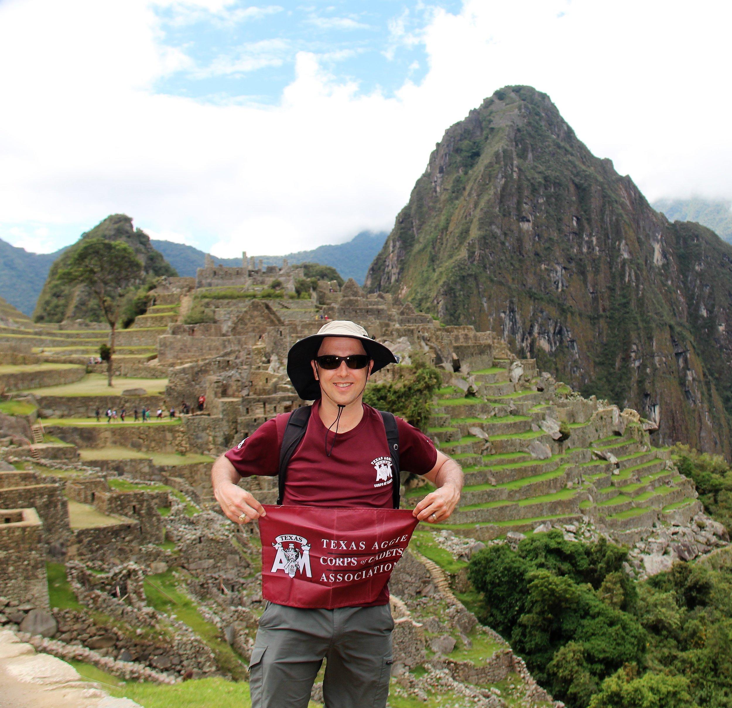 Eric Wiley '93 Machu Picchu.jpg