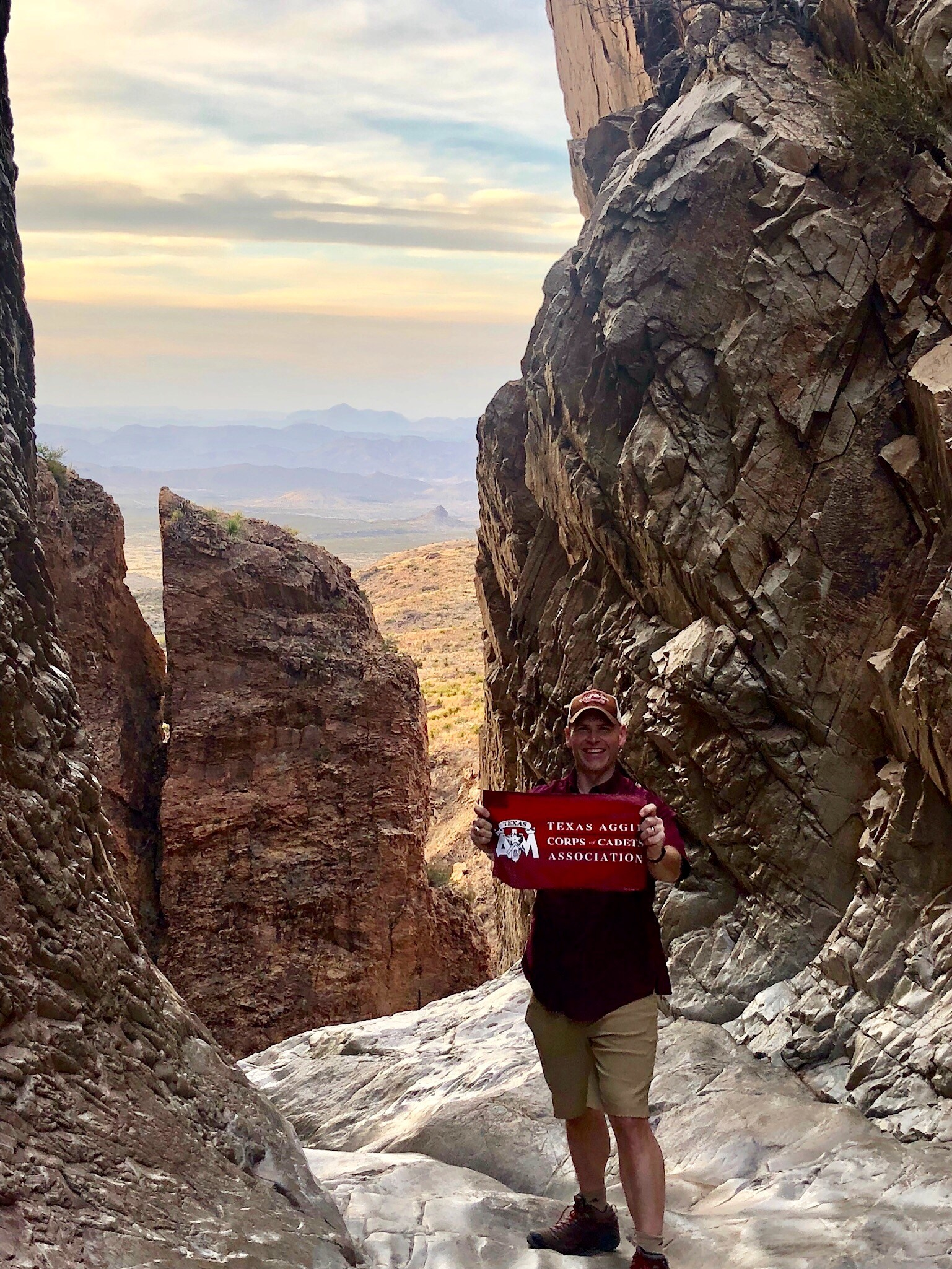 Tom Pool '96 - Big Bend, Spring 2019 (2).jpg