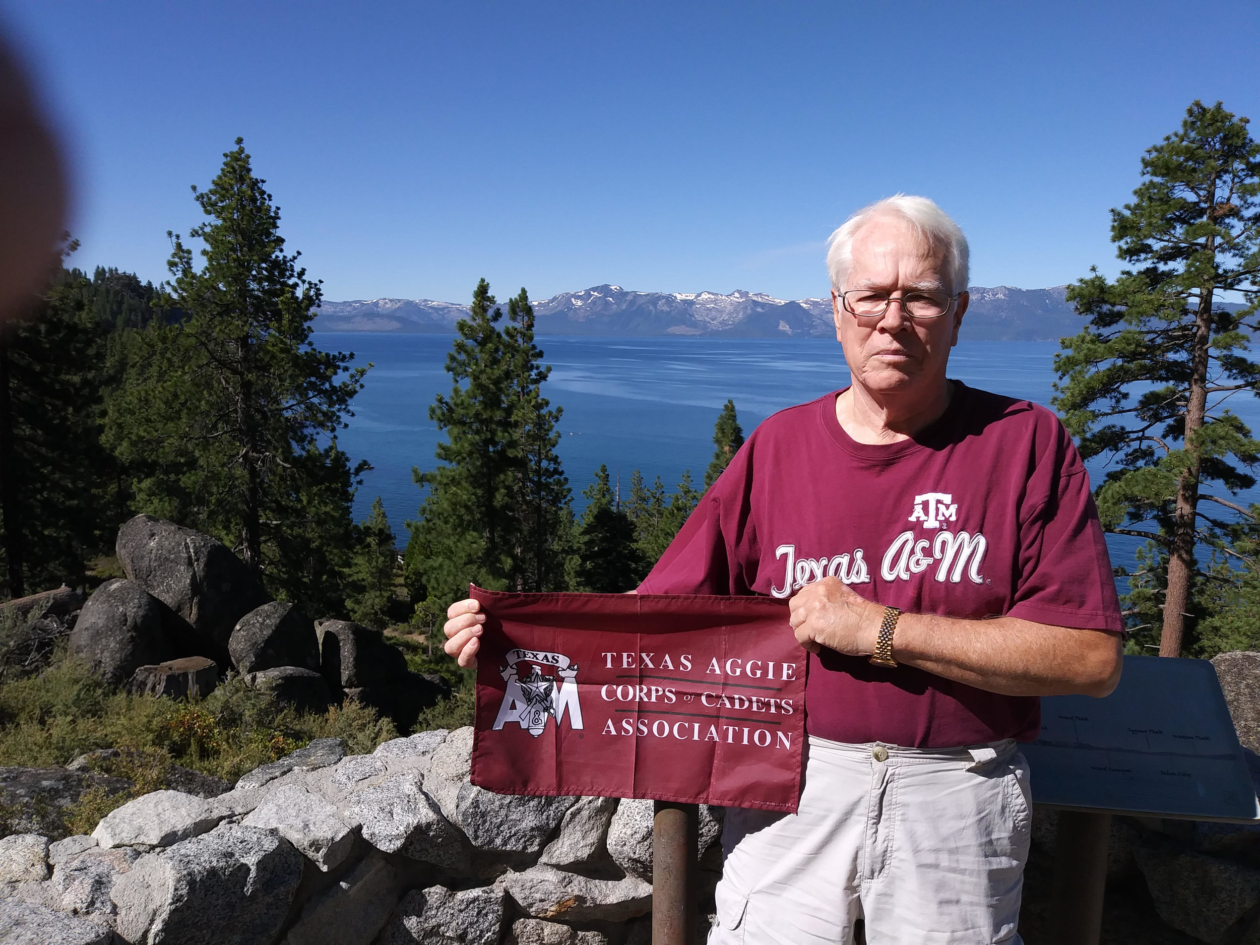 Richard Owen - Lake Tahoe July 2019.jpg