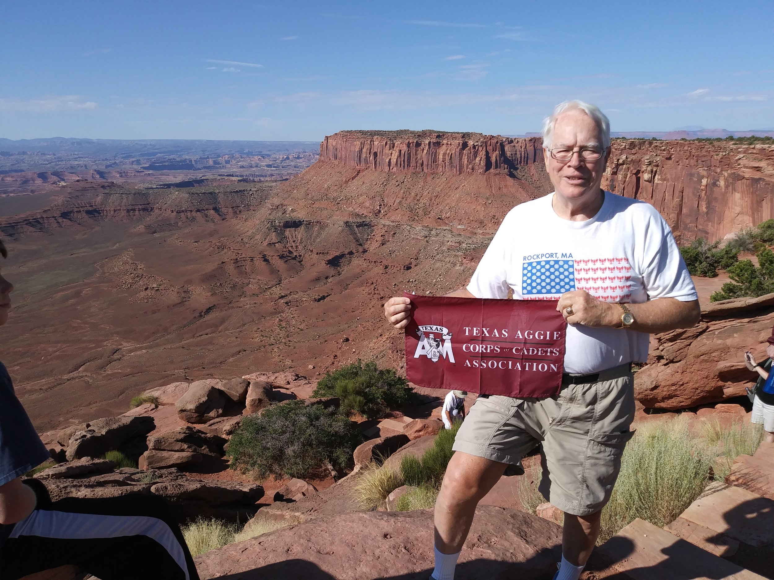 Richard Owen - Canyonlands National Park 2, July 2019.jpg