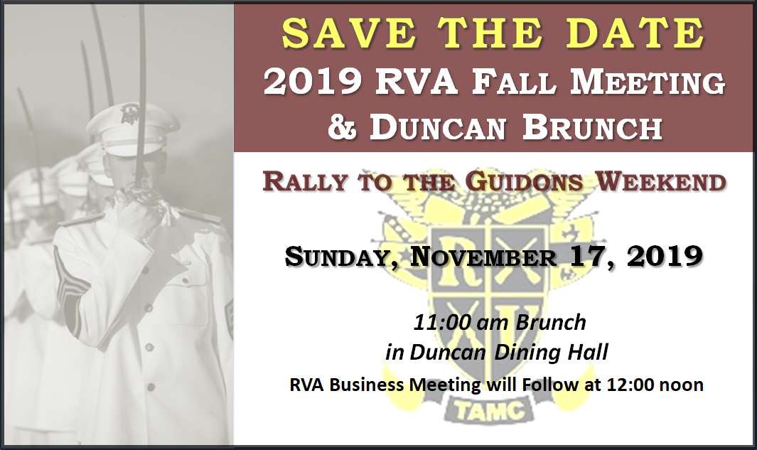 SAVE THE DATE_2019 RVA Meeting &   Brunch (2).png