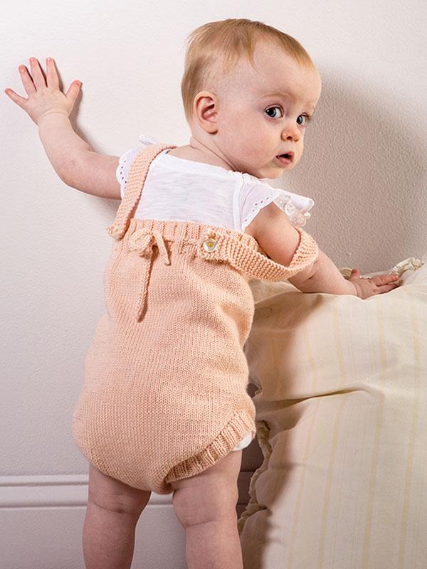 Riley jumpsuit