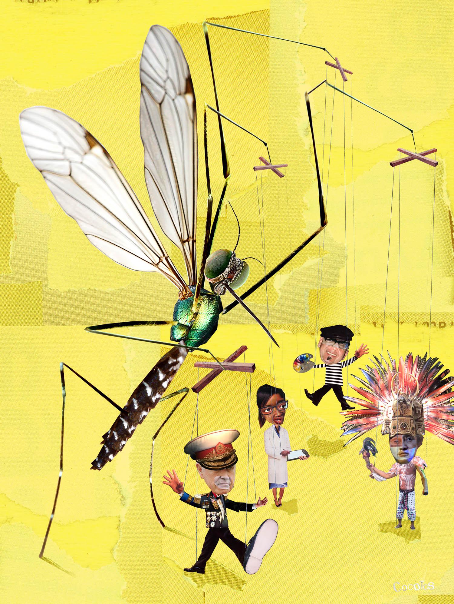 011401-mosquito copy.jpg