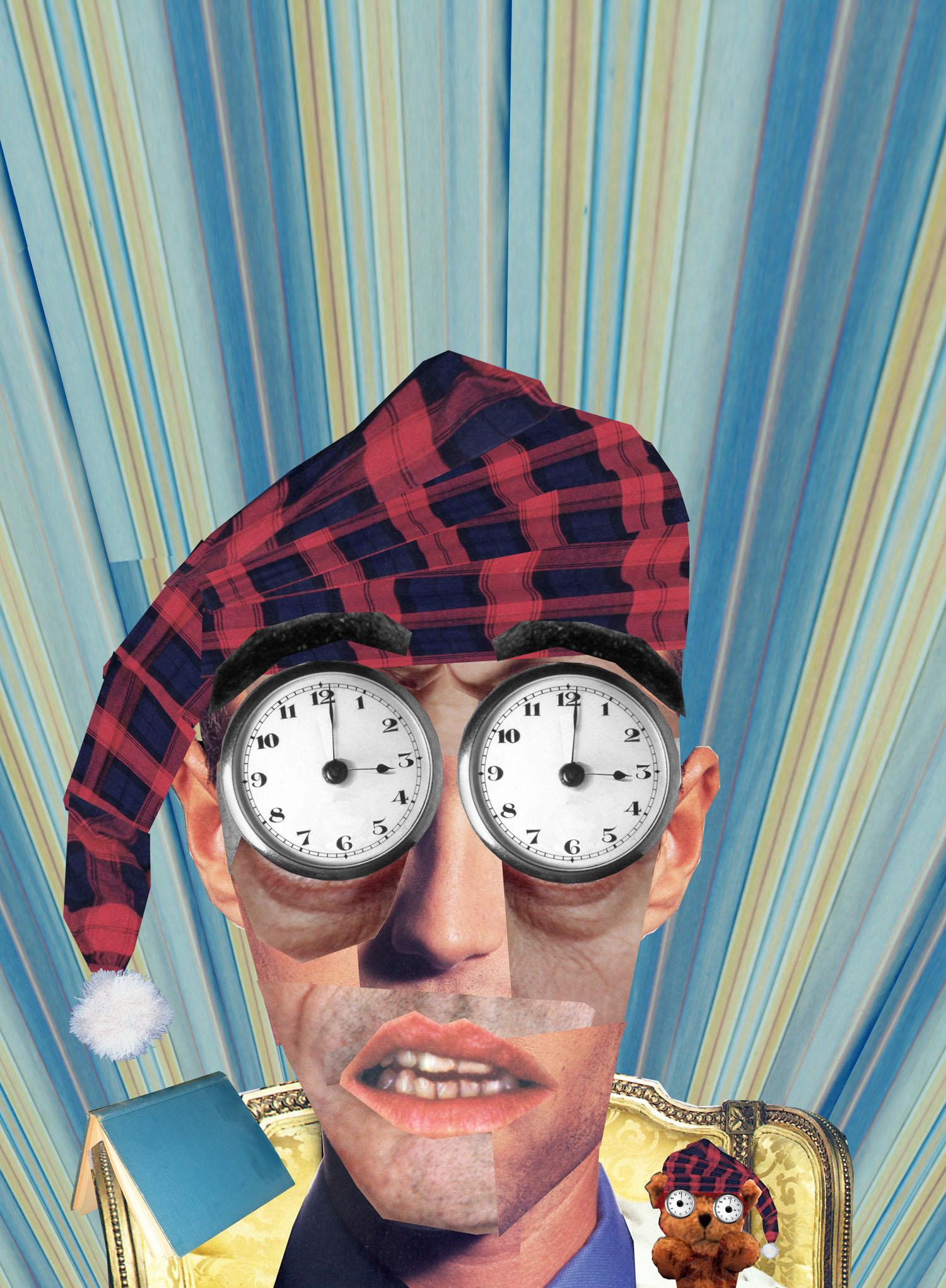 070507procrastinator copy.jpg