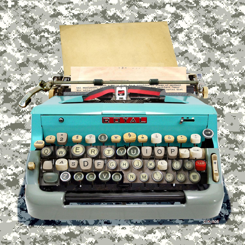 081301typewriter copy.jpg