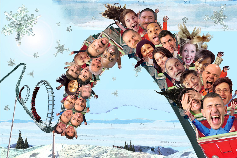 110901snowy_rollercoaster copy.jpg