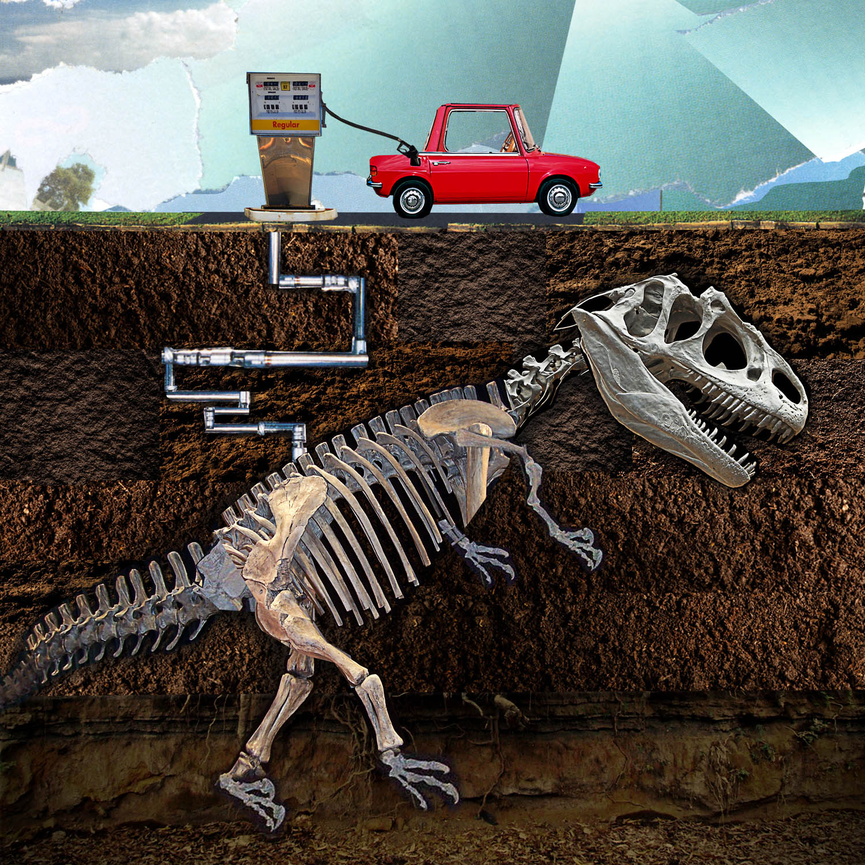 dinosaur gas-adj hi pass copy.jpg