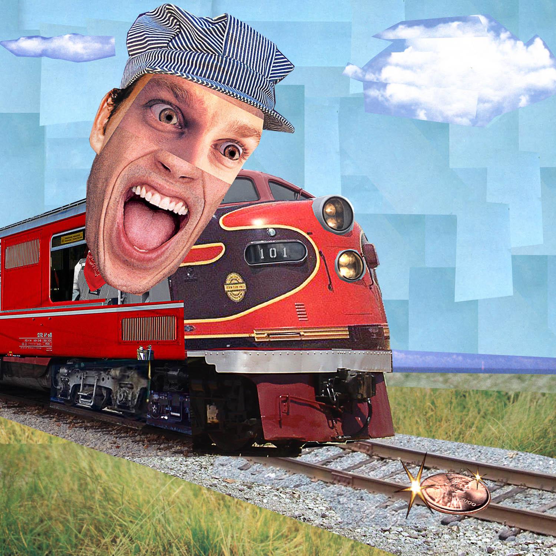 train penny-adj hi pass copy.jpg