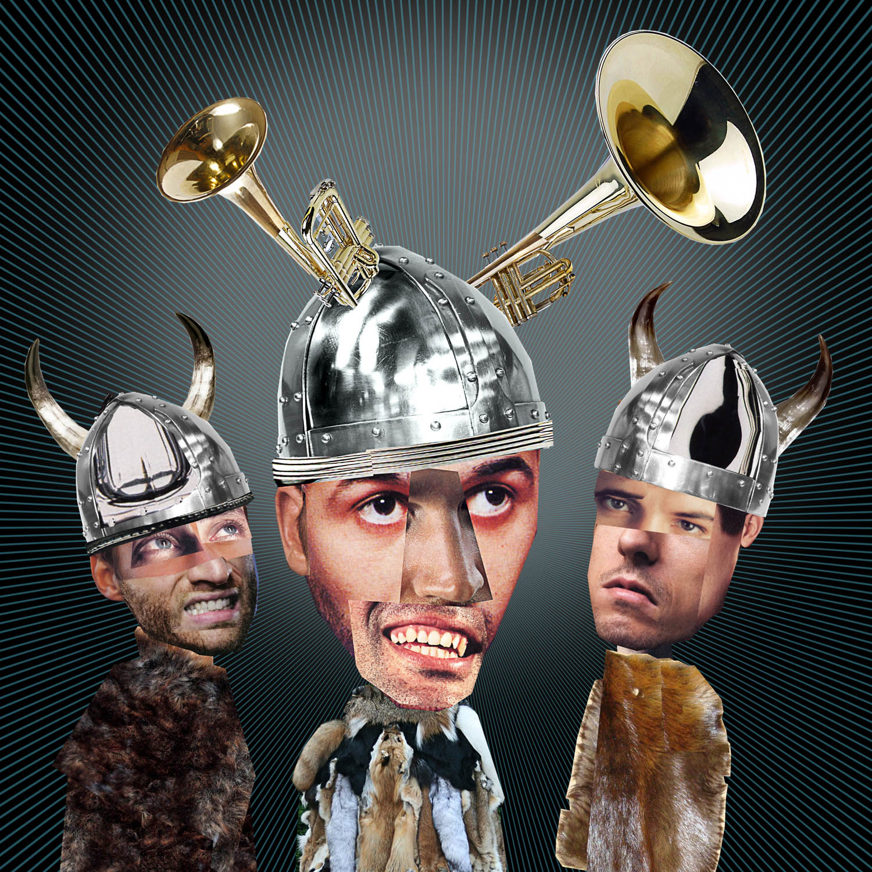 viking horns-adj hi pass copy.jpg