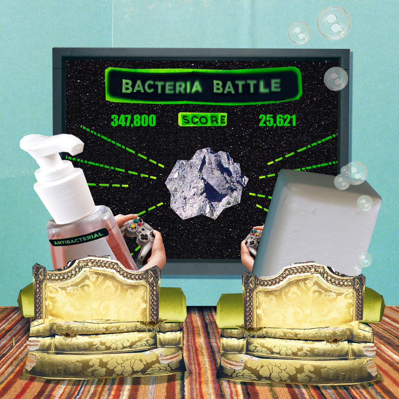 anti-bacterial_soap2 copy.jpg