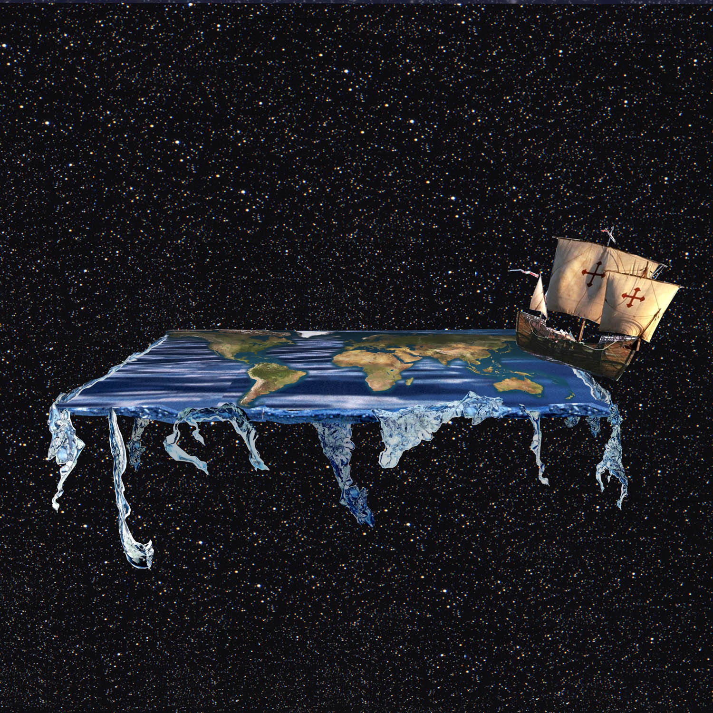flat_earth copy.jpg