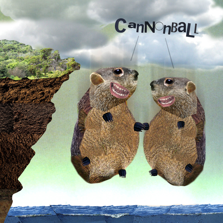 lemmings copy.jpg