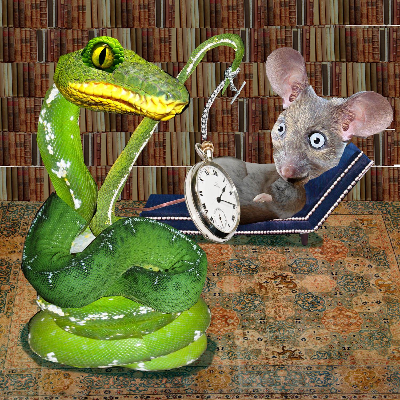 snake-therapist copy.jpg