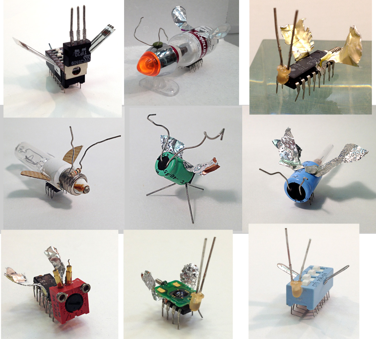 diode bees.jpg