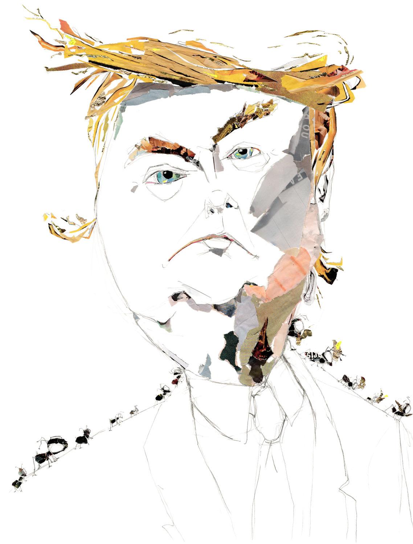 TC_Trump-lores.jpg