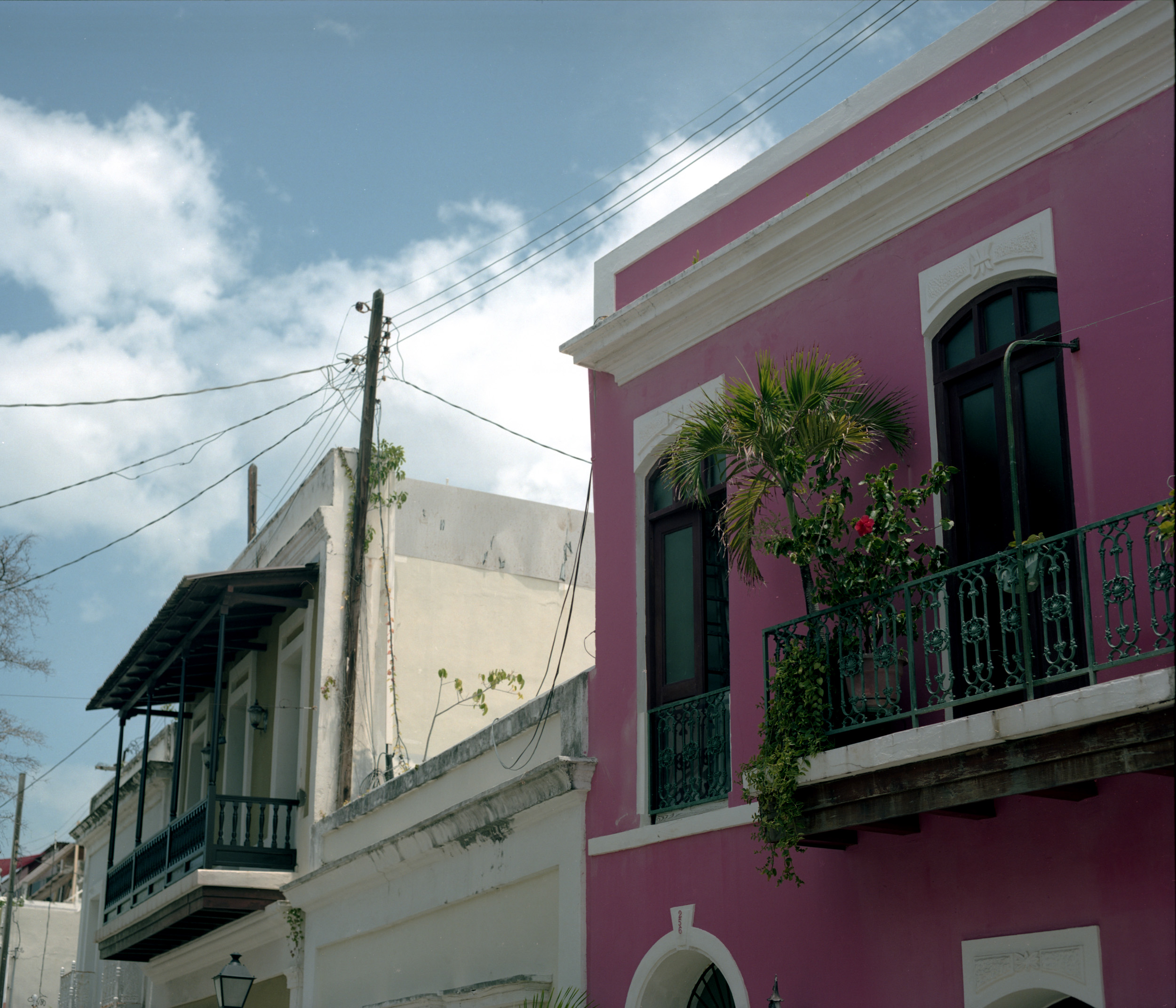 Puerto Rico019-Recovered.jpg