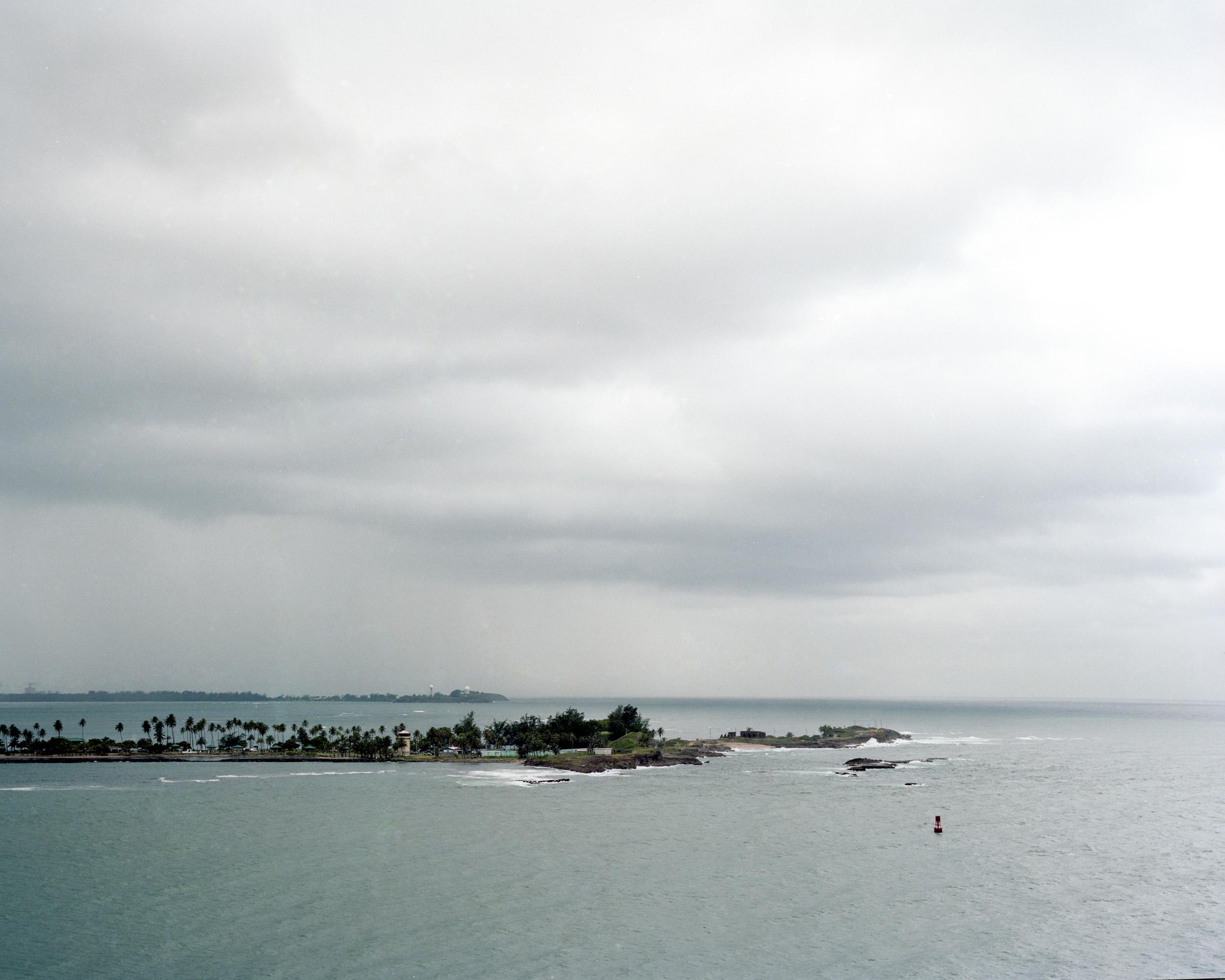 Puerto Rico024.jpg