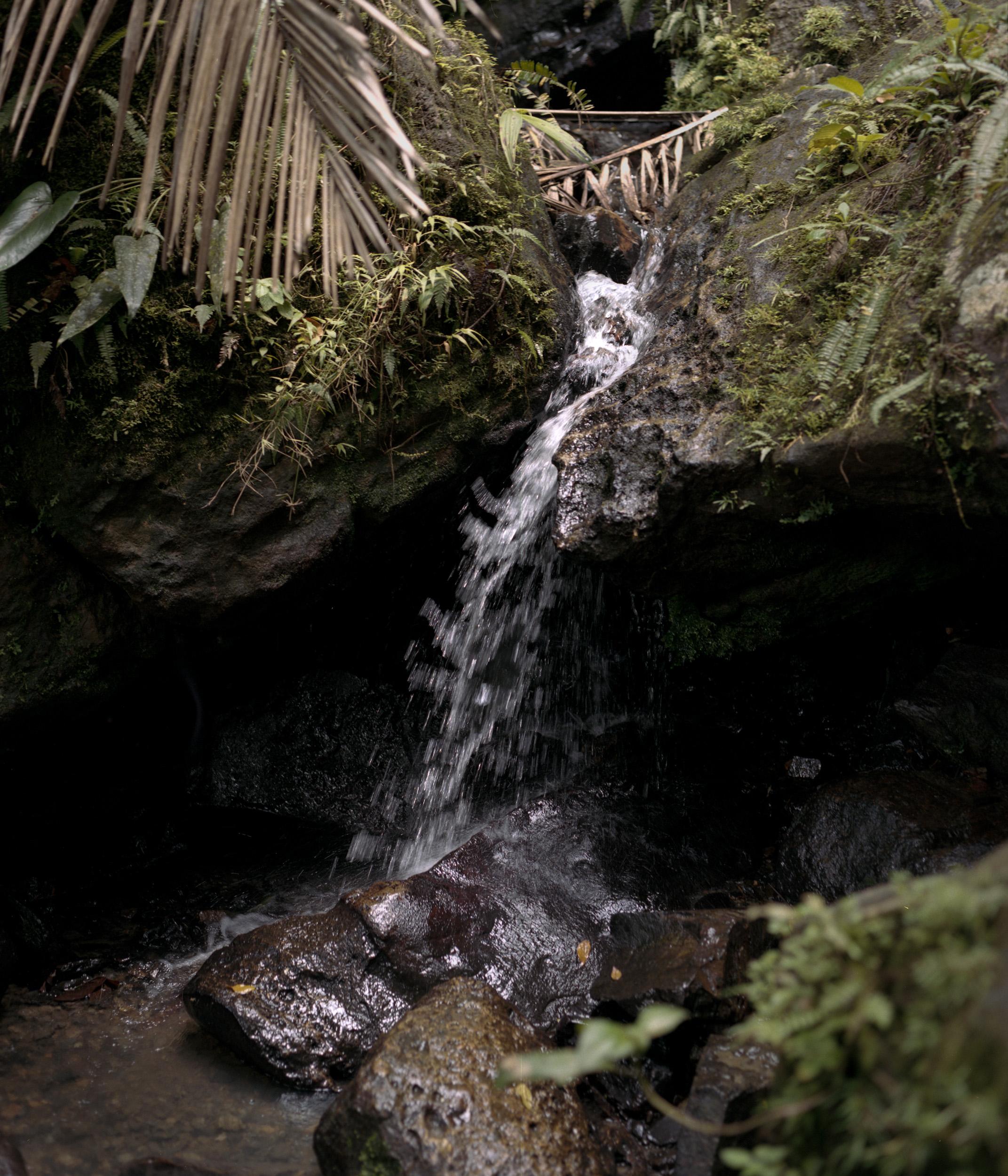 Puerto Rico046.jpg