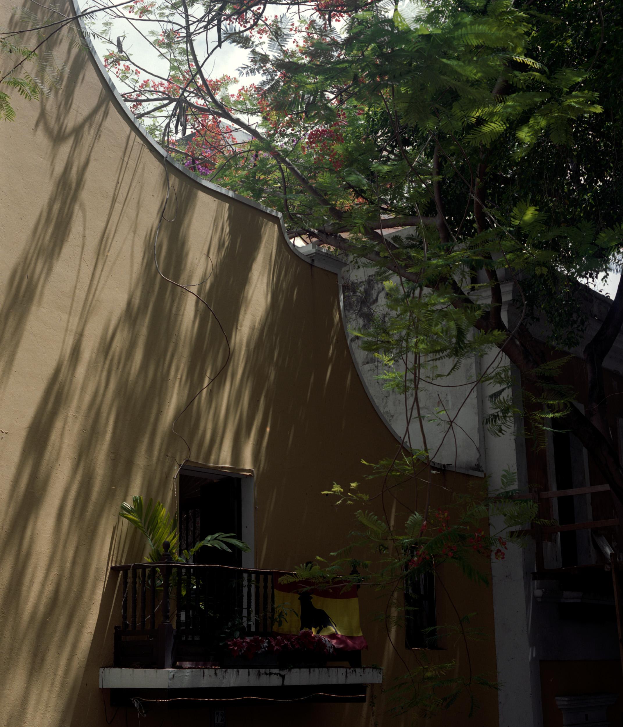 Puerto Rico056.jpg