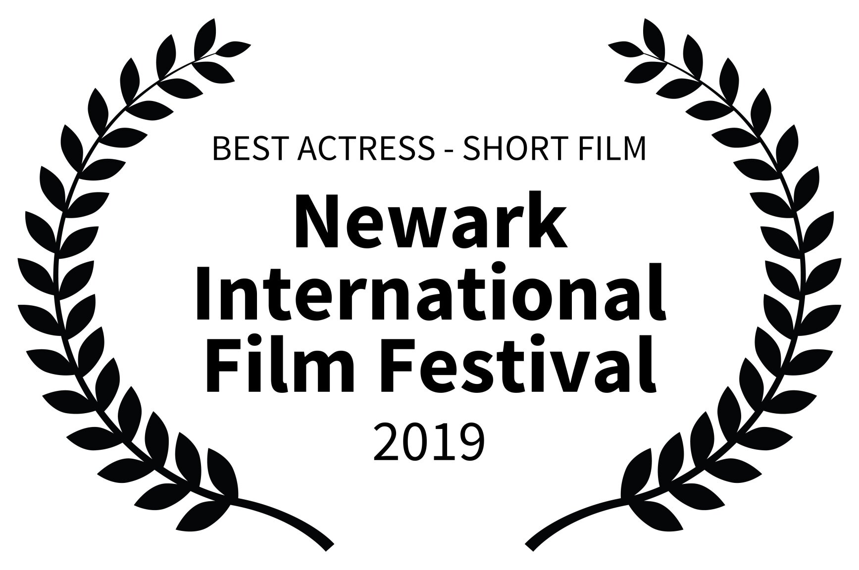 BEST+ACTRESS+-+SHORT+FILM+-+Newark+International+Film+Festival+-+2019.jpg