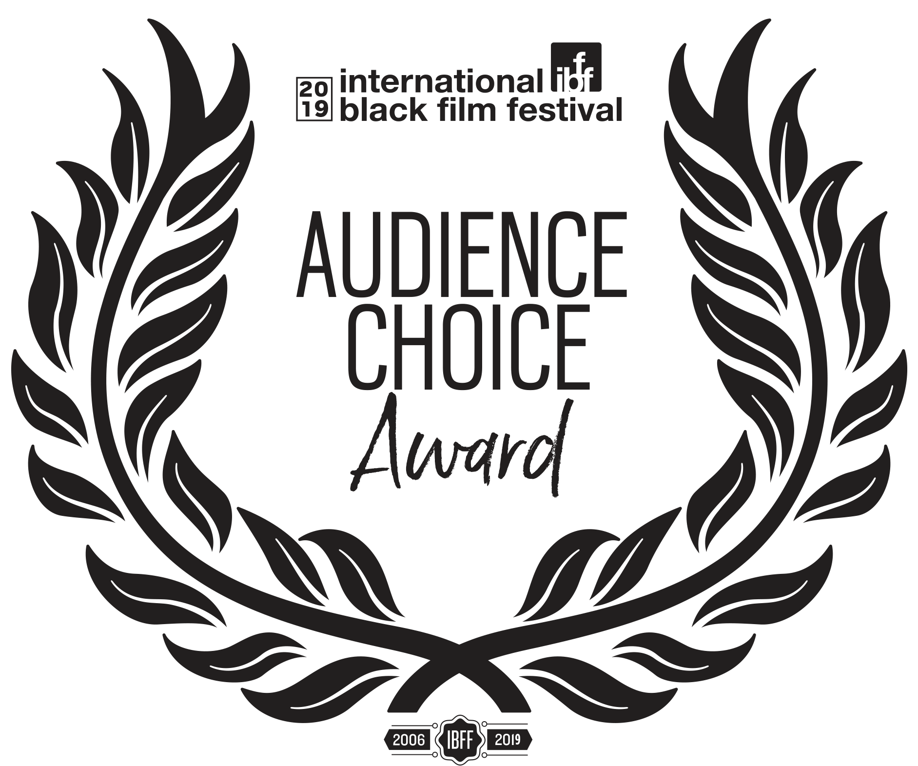 AUDIENCE CHOICE AWARD_BLACK.png