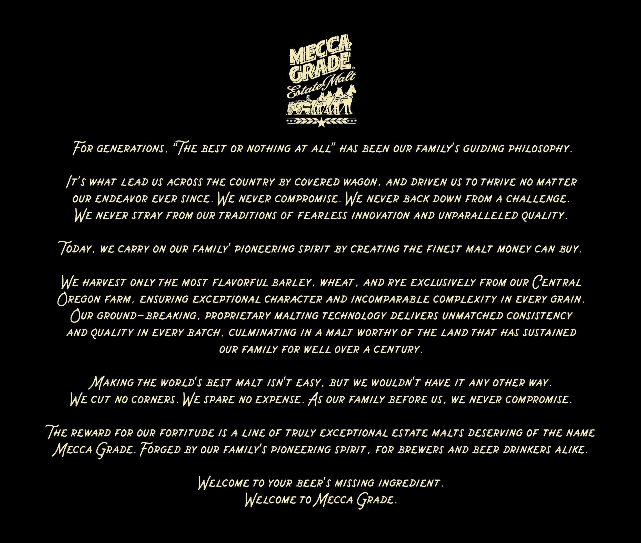 Mecca-Manifesto-full-02.png