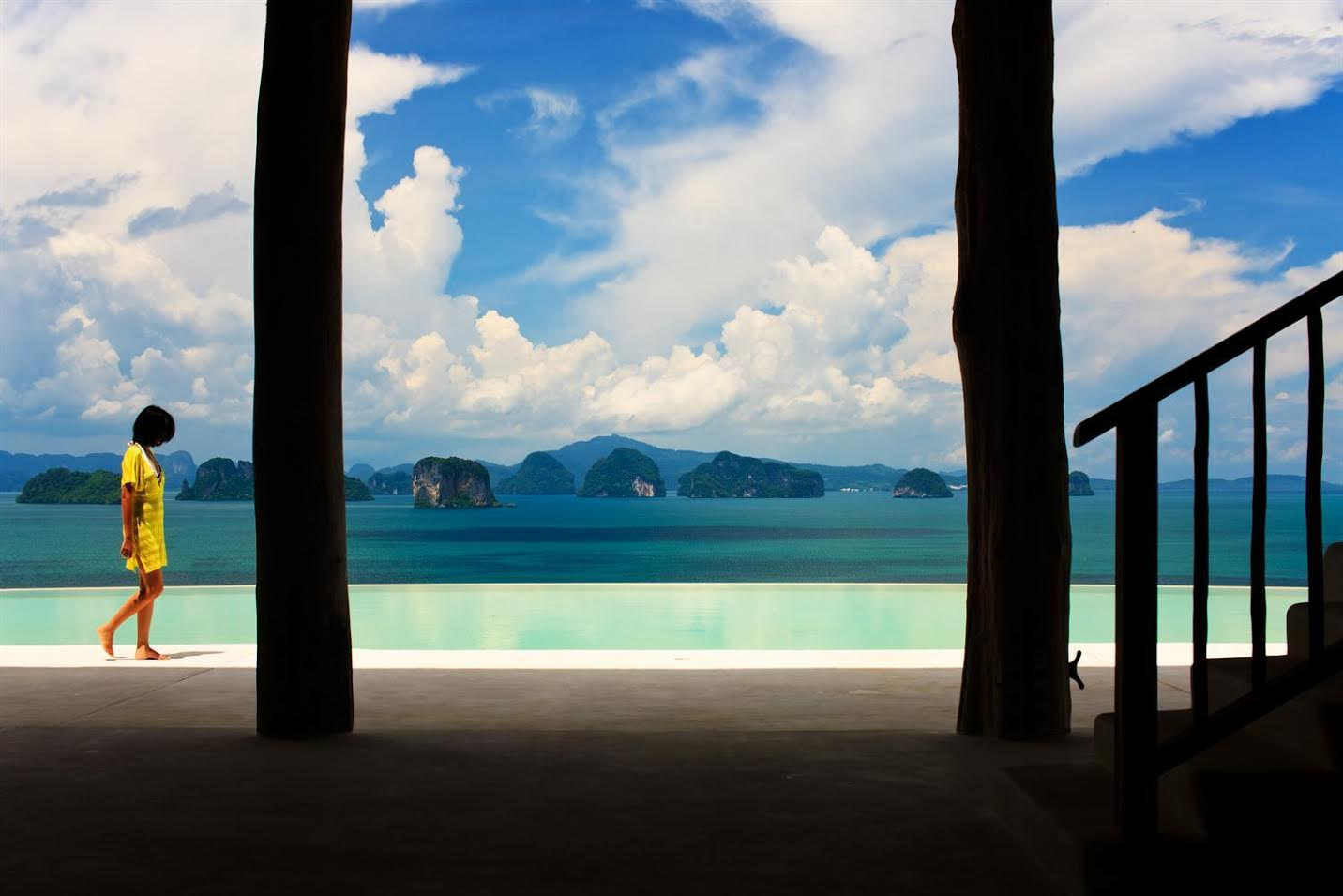 Six Senses Thailand