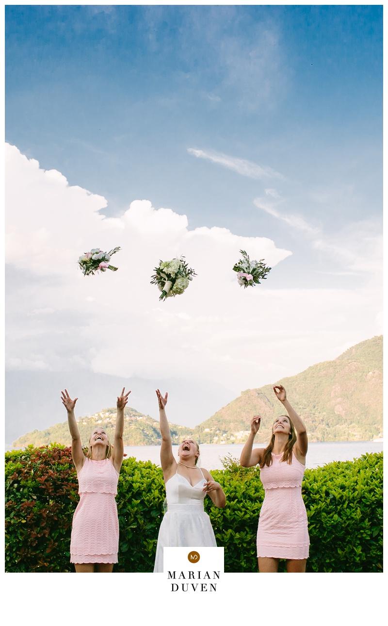 Lake Como Wedding Photographer_2144.jpg