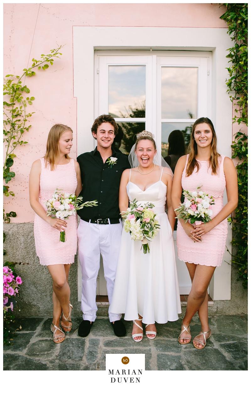 Lake Como Wedding Photographer_2101.jpg