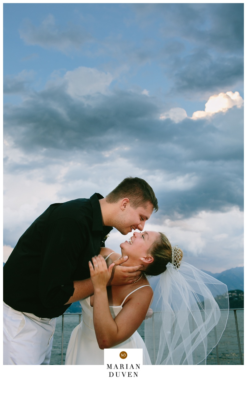 Lake Como Wedding Photographer_2261.jpg