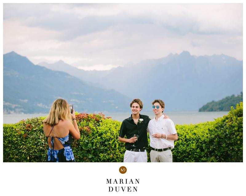 Lake Como Wedding Photographer_2254.jpg