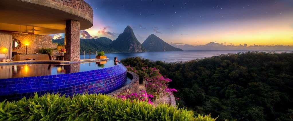 P.C.  Virtuoso Jade Mountain
