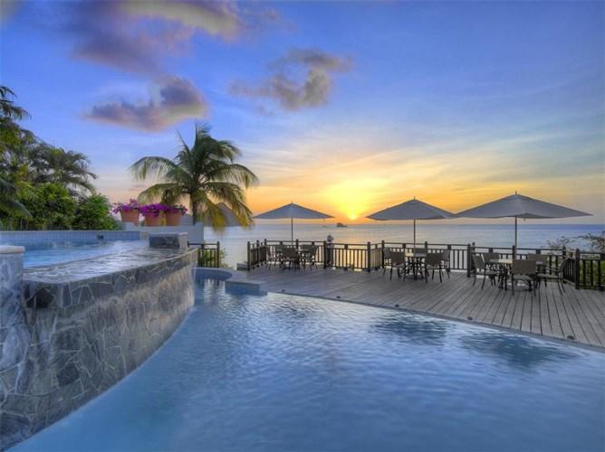 P.C.  Virtuoso Cap Maison Resort & Spa