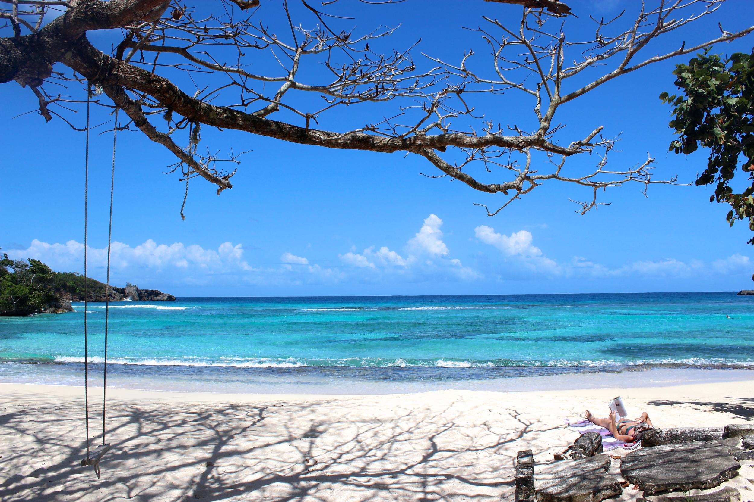 winnifred beach 4