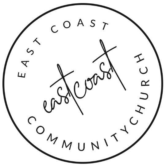 EC+logo.jpg