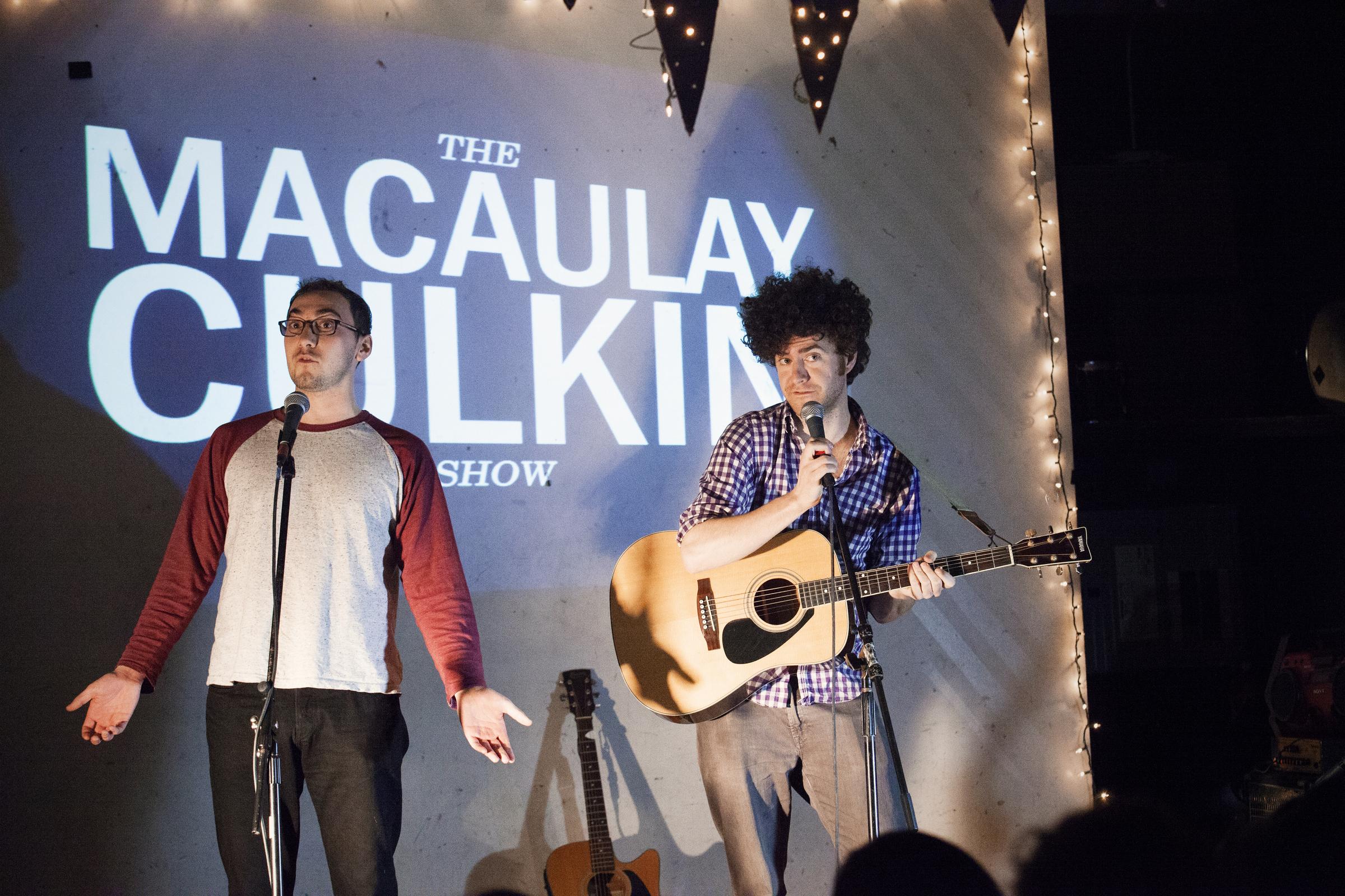 macauley-culkin-comedy-4979.jpg