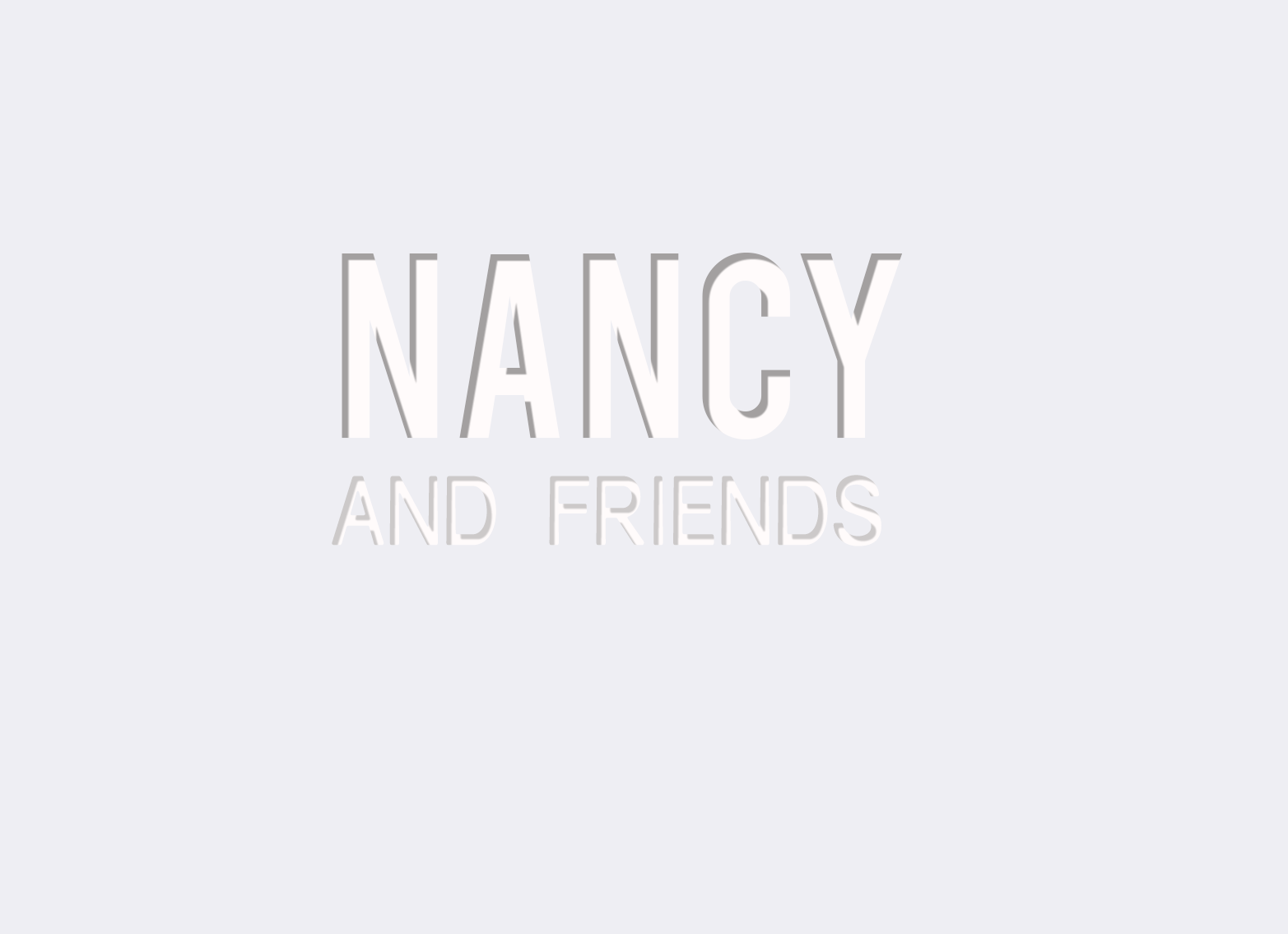 Nancy new slate.png