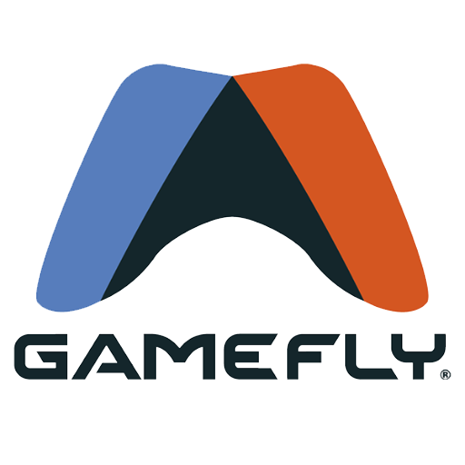 game-fly-logo.png
