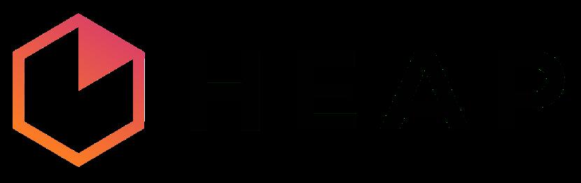 Heap Logo@2x.png