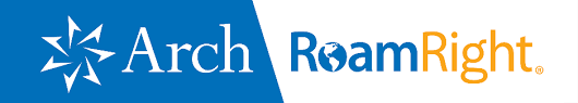 arch_roamright_logo.png