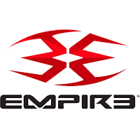 empire-paintball-logo.png