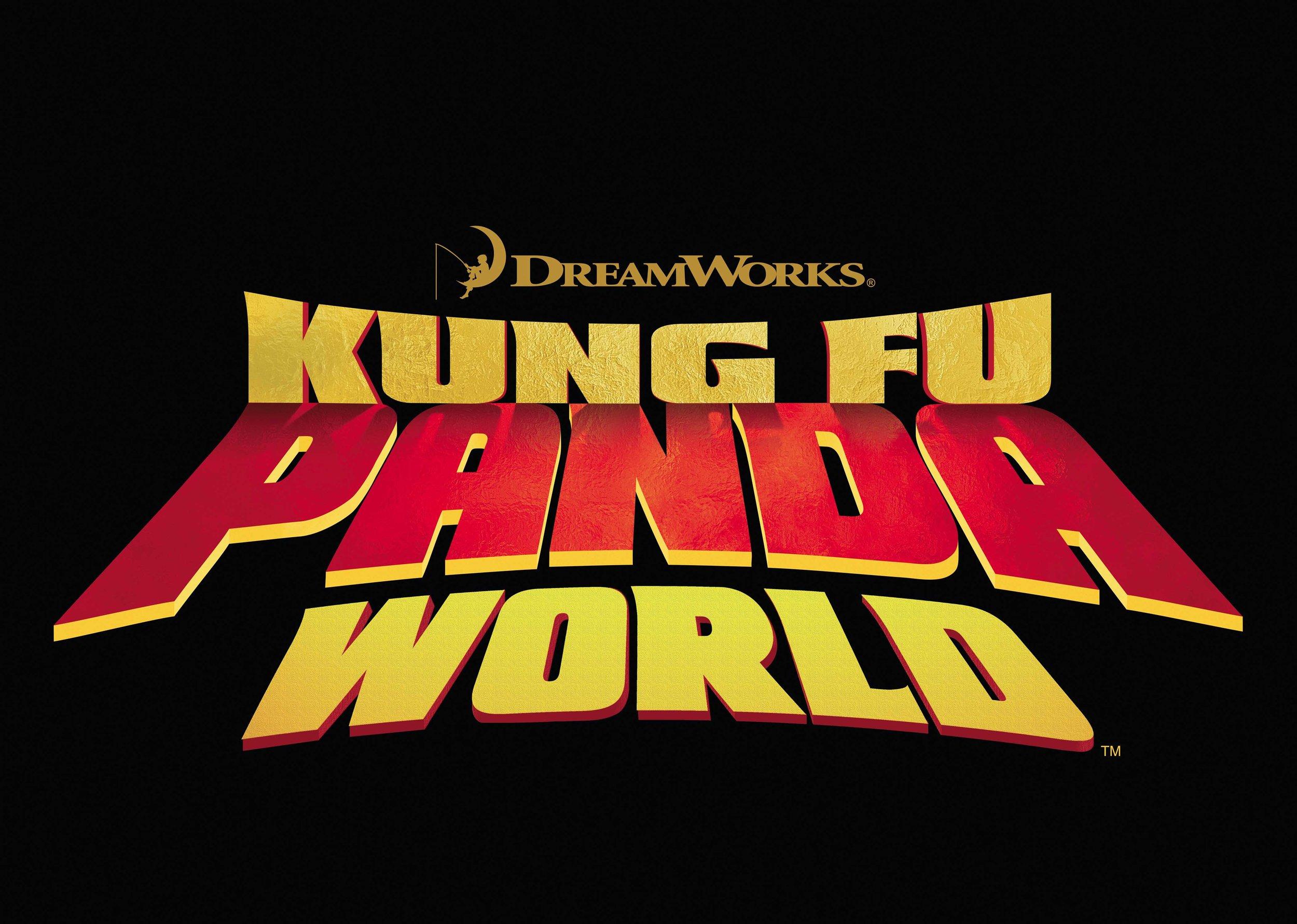 kung-fu-panda-world-logo.jpg