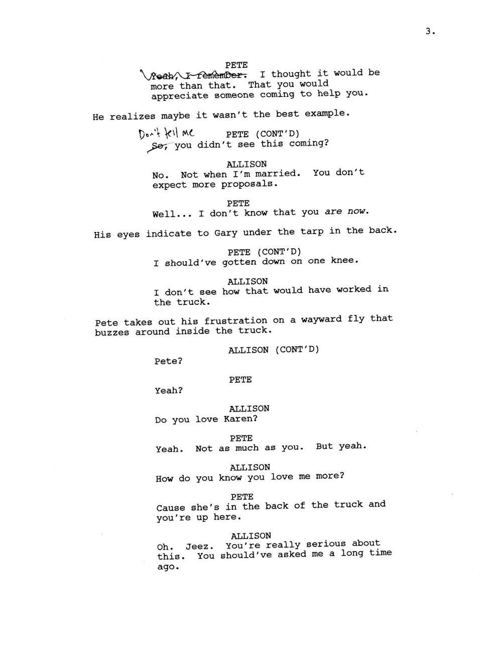 Director+sScriptNotes-page-003.jpg