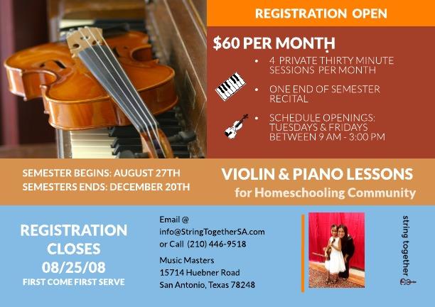 Kids Violin Class.jpeg